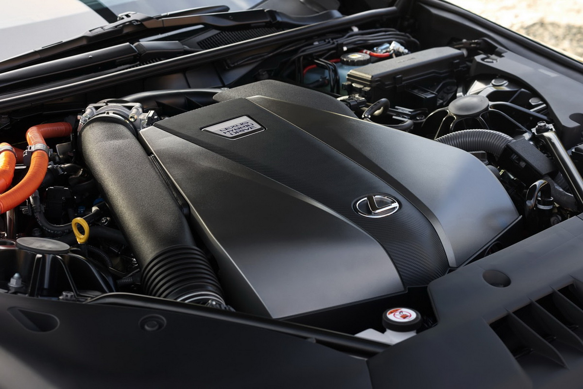 lexus-lc-fully-detailed-gallery-50.jpg