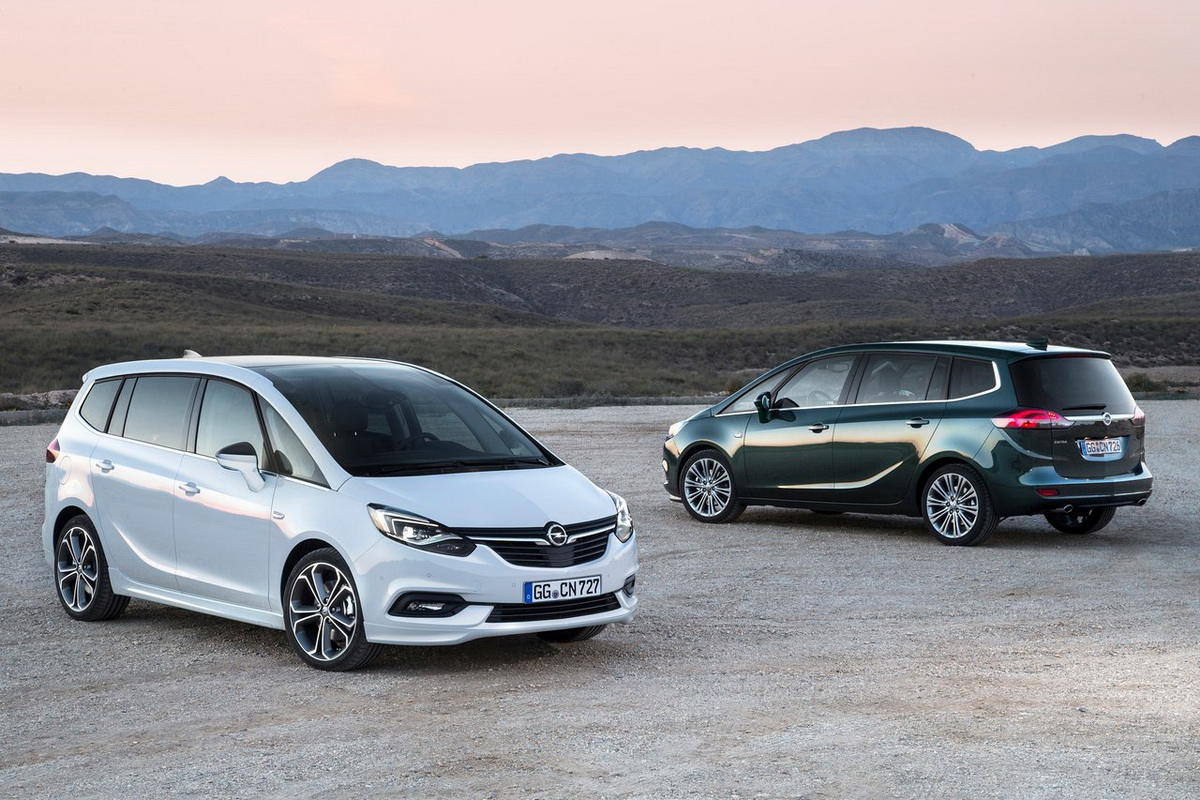 Opel-Zafira-2017-1280-0b.jpg