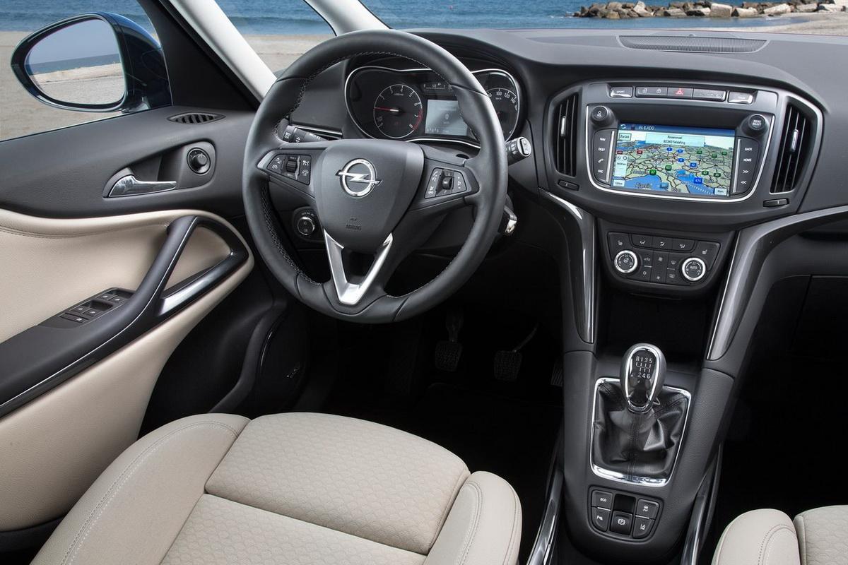Opel-Zafira-2017-1280-0c.jpg