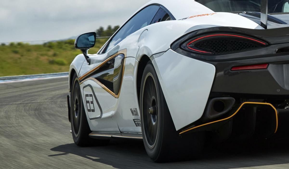 McLaren 570 Sprint mk edit .jpg