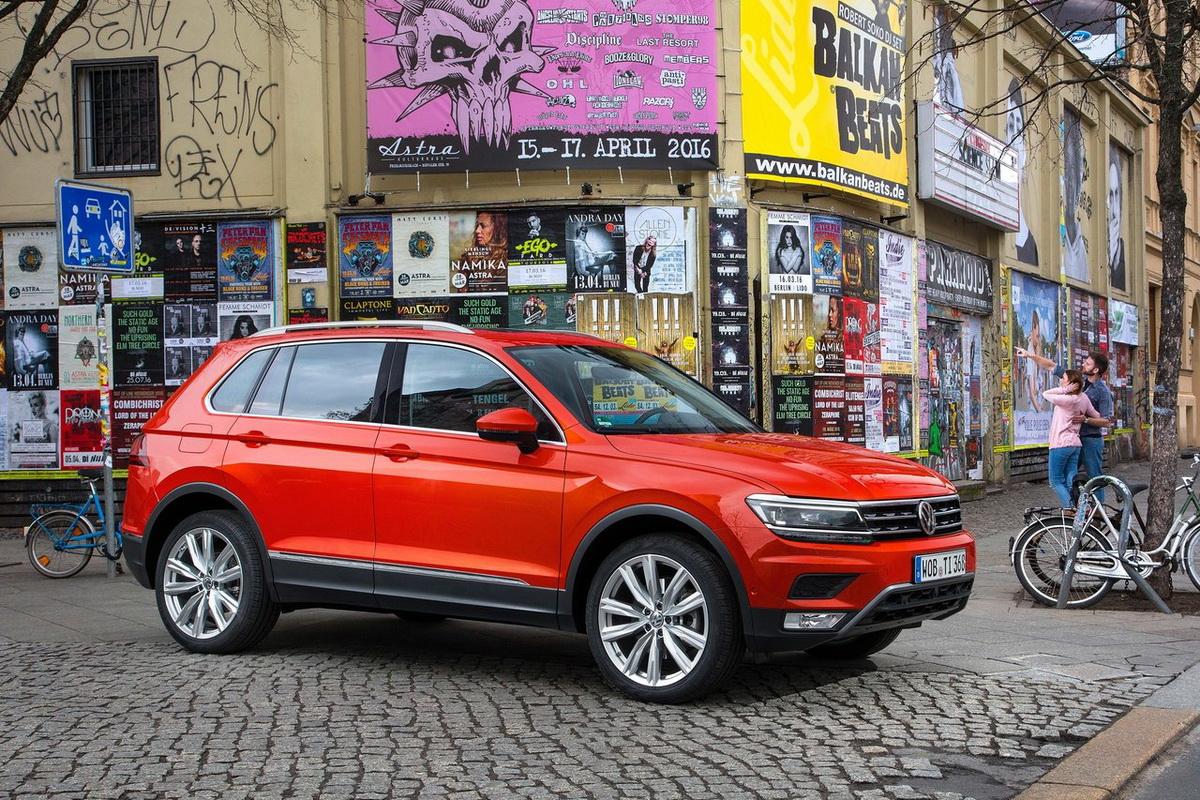 Volkswagen-Tiguan-2017-1280-0f.jpg