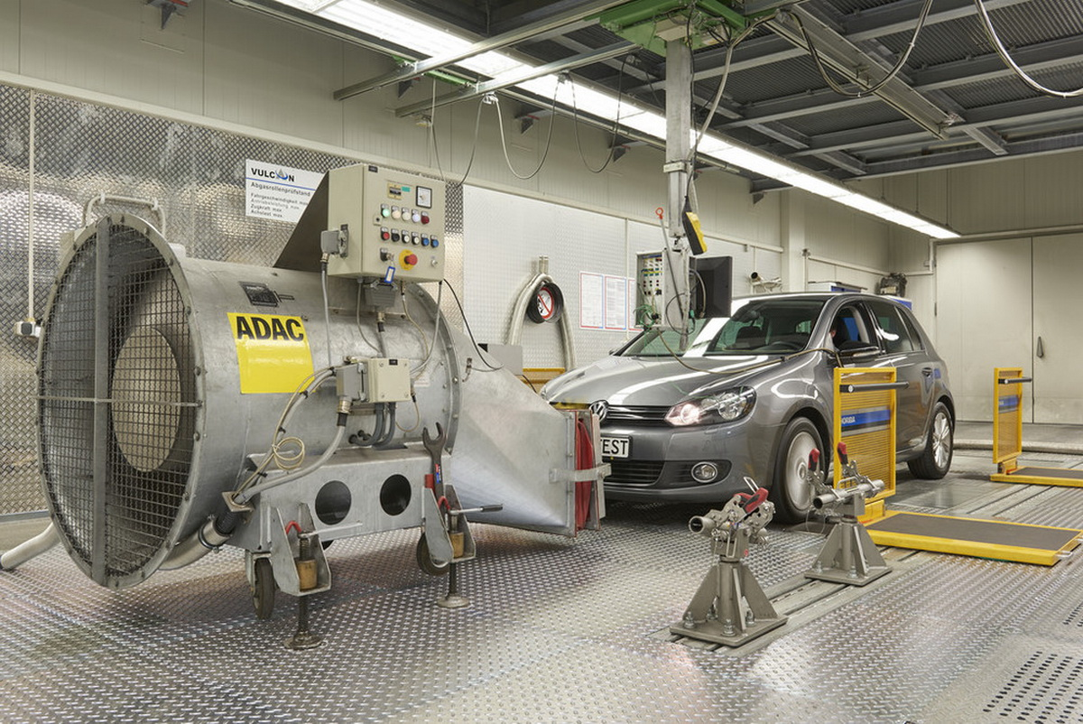 20-tdi-has-more-power-smoother-torque-curve-after-recall-says-adac_4.jpg