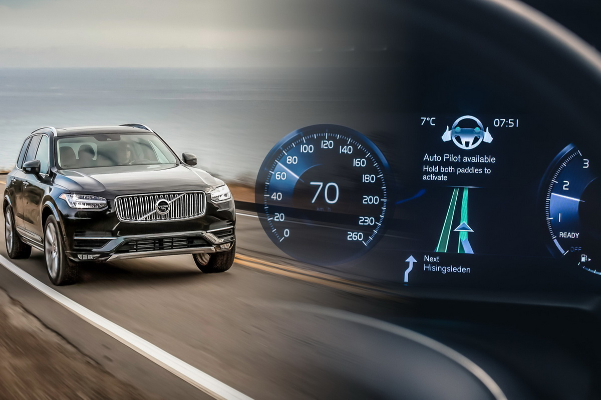 volvo-xc90-drive-me-autonomous-driving-intellisafe-autopilot.jpg