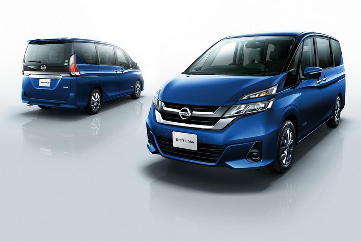 2016-Nissan-Serena-blue-exterior.jpg