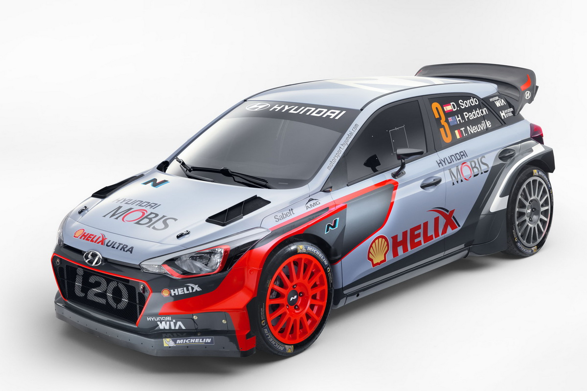 hyundai-unveils-new-i20-wrc-car-for-2016-season_2.jpg