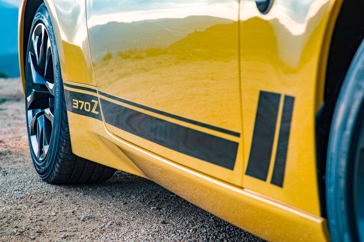2018_Nissan_370Z_Heritage_Edition (7).jpg