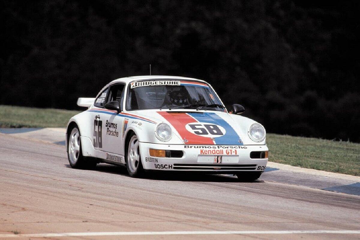 1993_Sieger_Supercar_Champ-1-1024x683.jpg