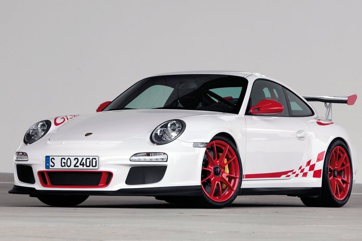 Porsche-911_GT3_RS-2007.jpg