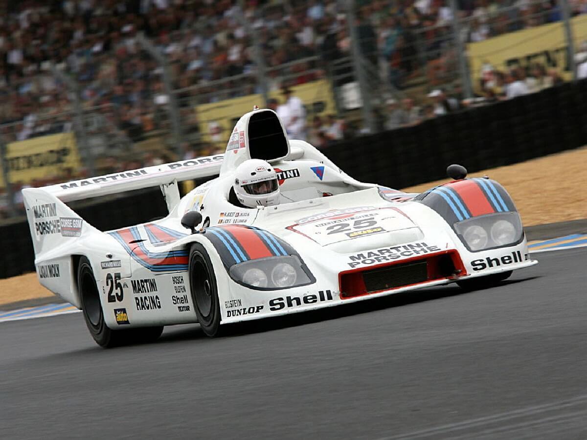 Porsche-936.jpg