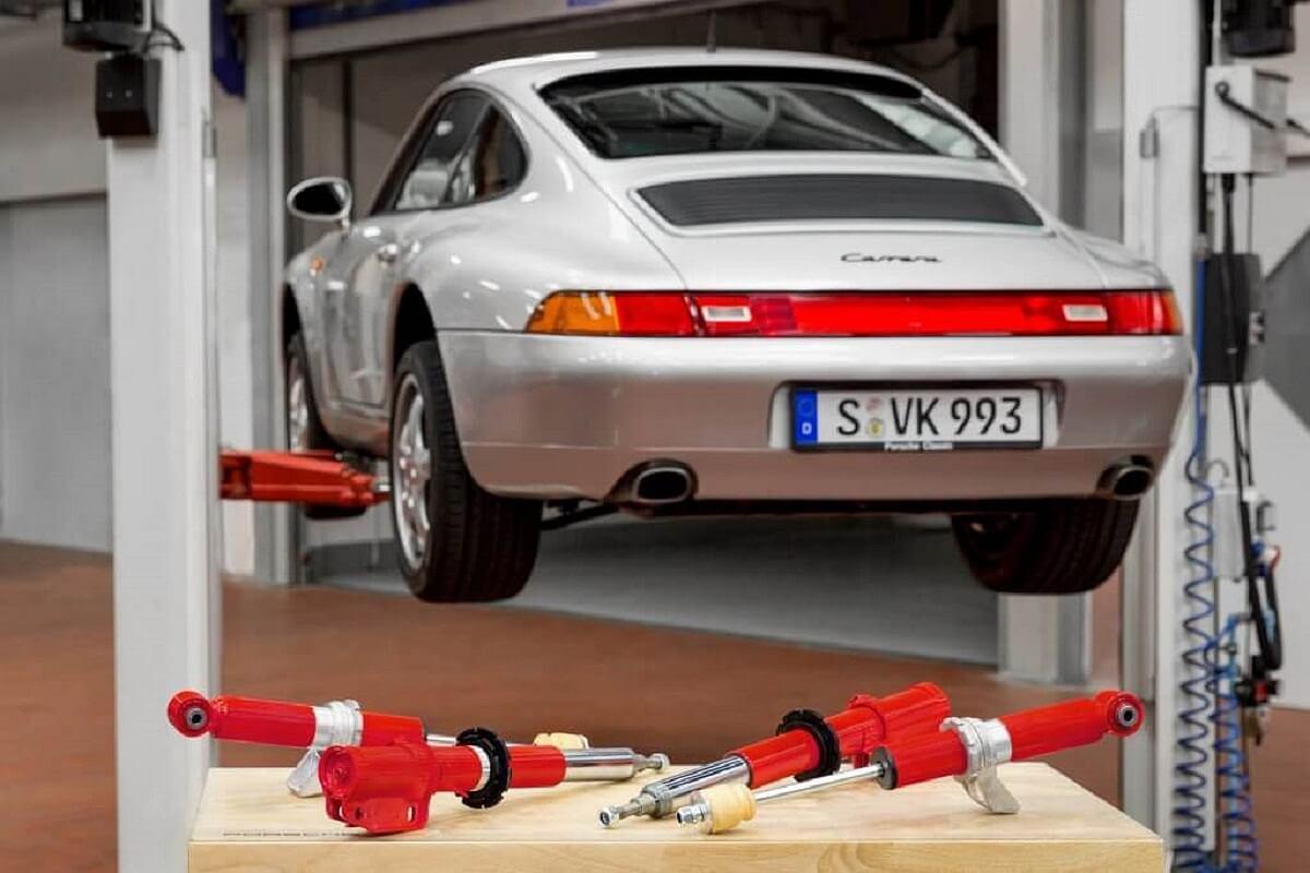 Porsche_31183645_rot_Kopie_high-1024x683.jpg