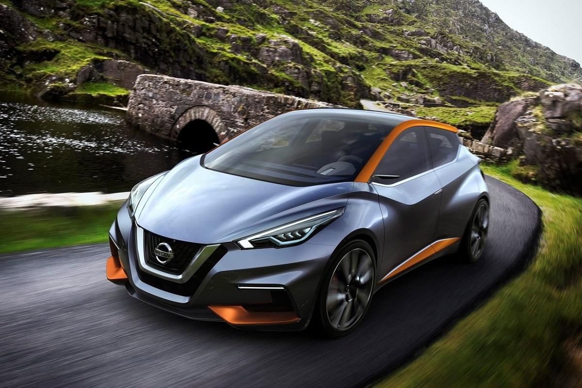 Nissan-Sway_Concept-2015.jpg