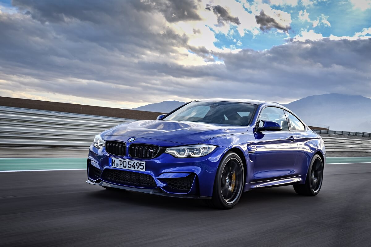P90251031_highRes_the-new-bmw-m4-cs-04.jpg
