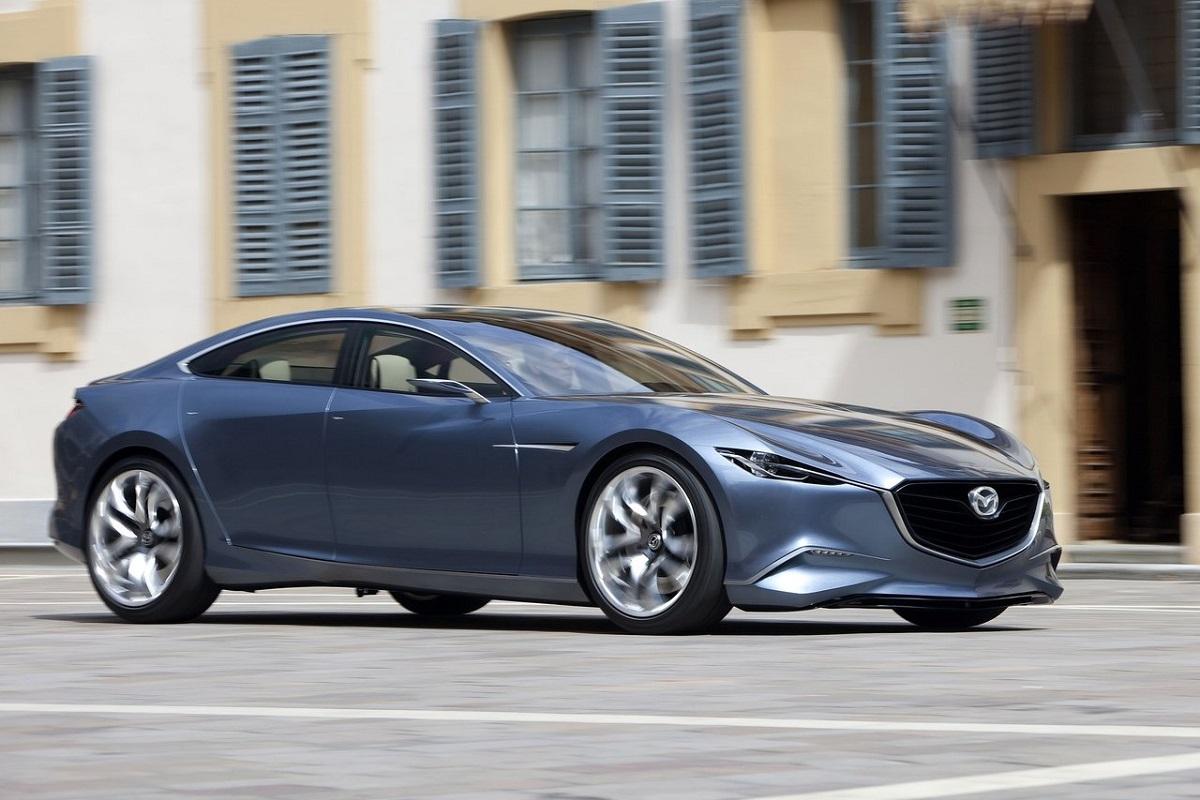 Mazda-Shinari_Concept-2010 (1).jpg