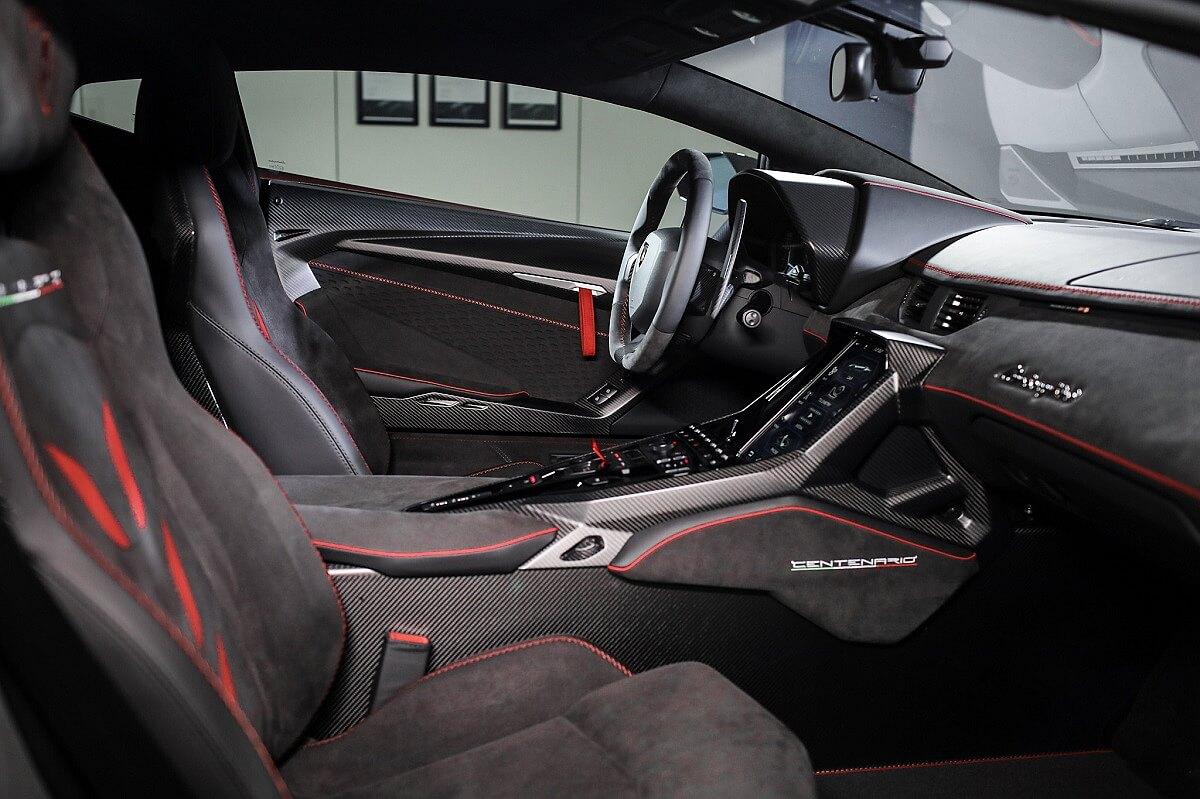 Lamborghini Centenario (2).jpg