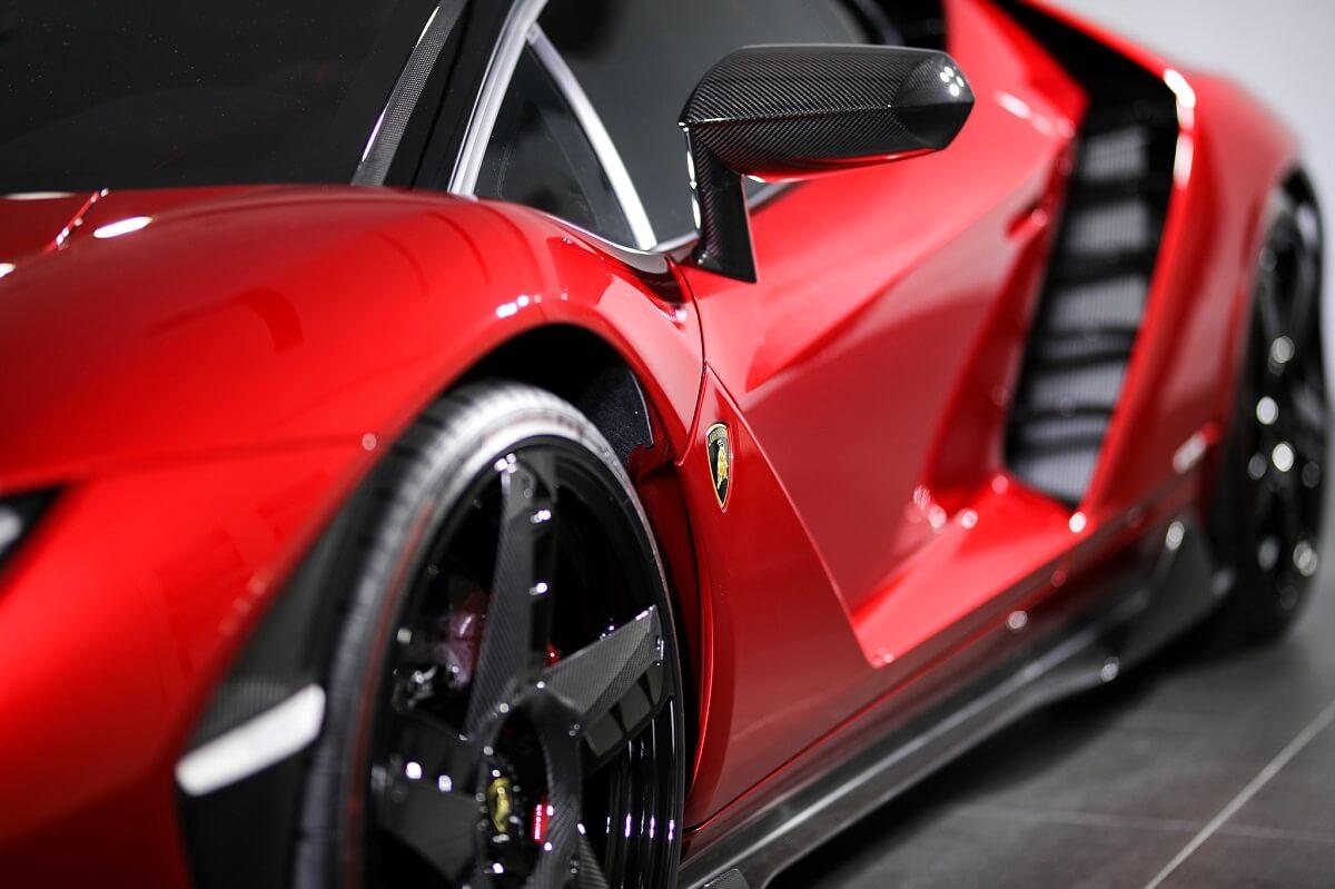 Lamborghini Centenario (5).jpg