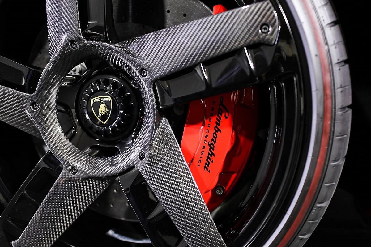 Lamborghini Centenario (7).jpg