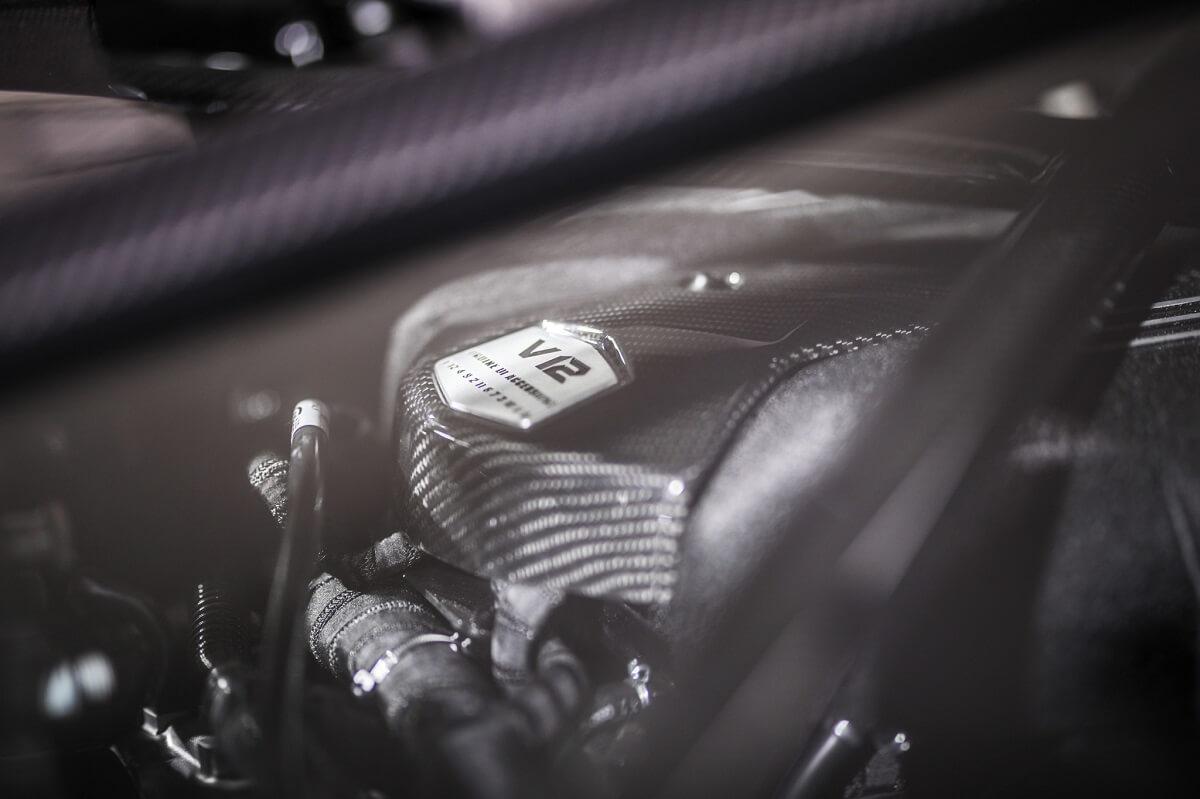 Lamborghini Centenario (8).jpg