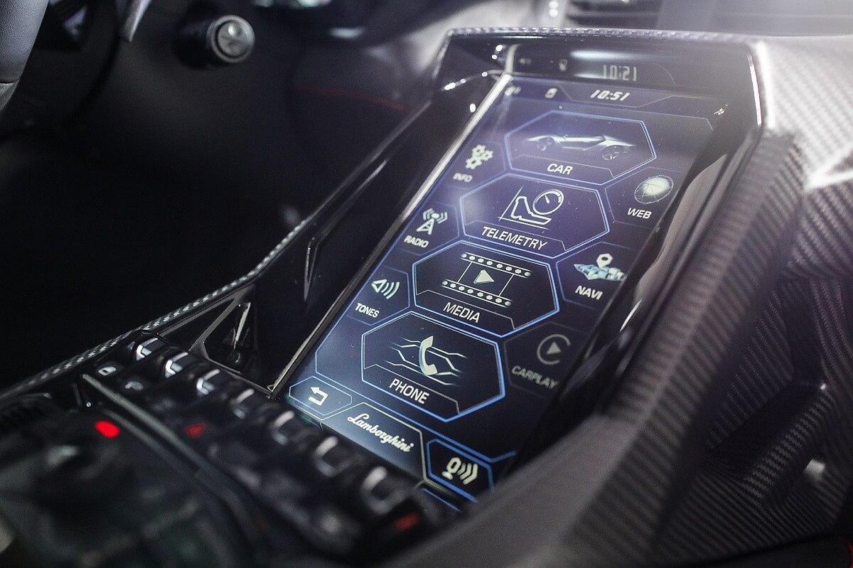 Lamborghini Centenario (9).jpg