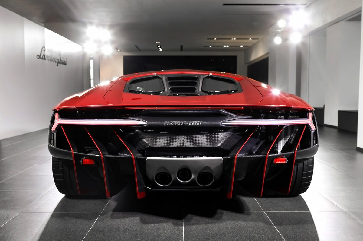 Lamborghini Centenario.jpg