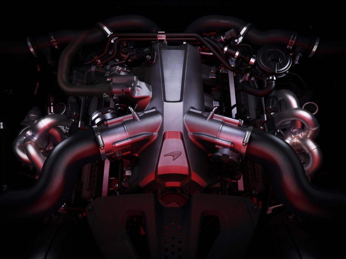 7513-McLaren+720S-14-Studio.jpg