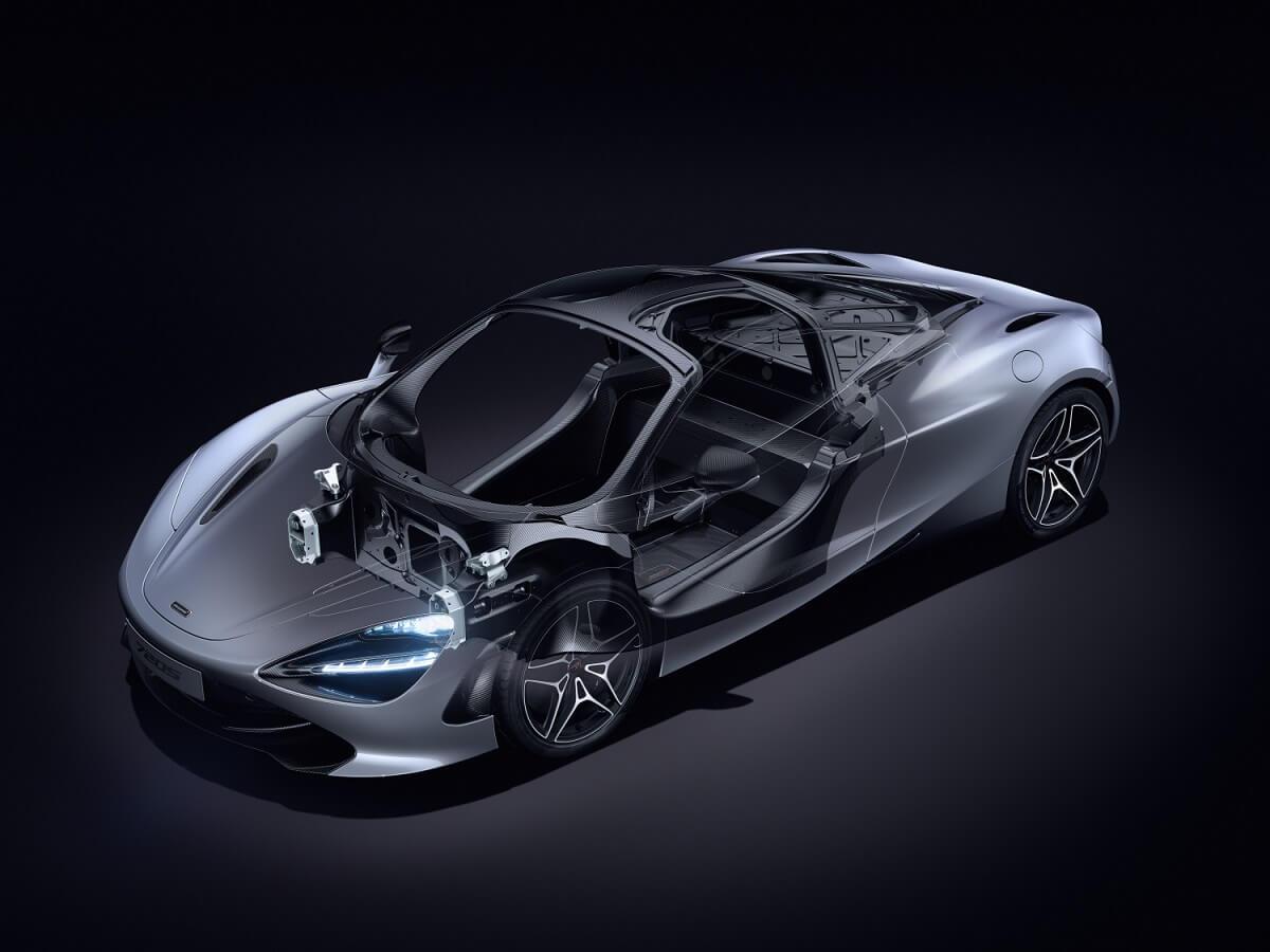 7514-McLaren+720S-15-Studio.jpg