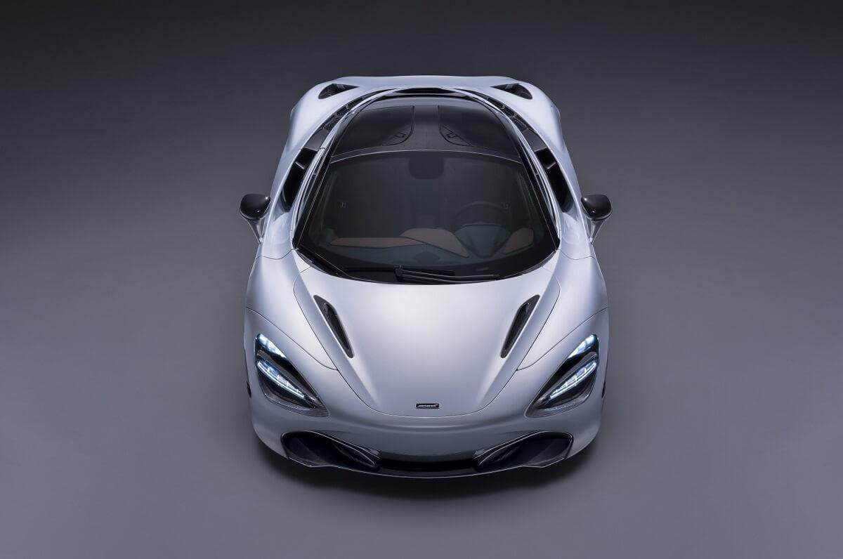 7535-McLaren+720S-04-Studio.jpg