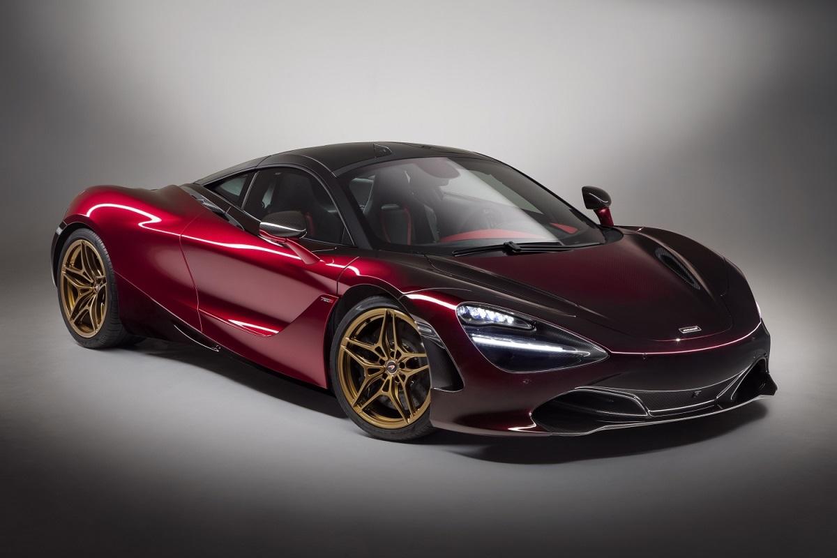 7547-McLaren+720S+Velocity+by+MSO-01.jpg