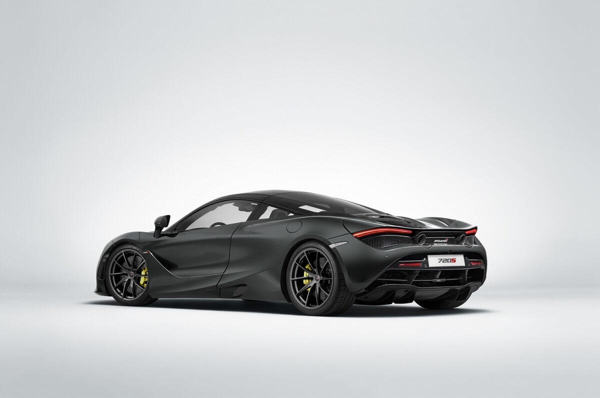 7671-120417_McLaren+720S_Saros_rear.jpg