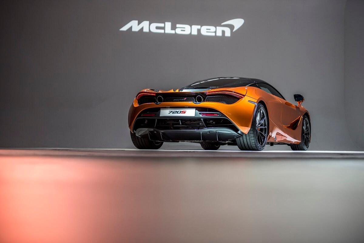 McLaren 720S (5).JPG