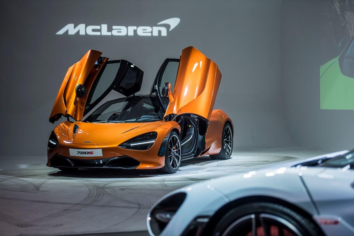 McLaren 720S (8).JPG