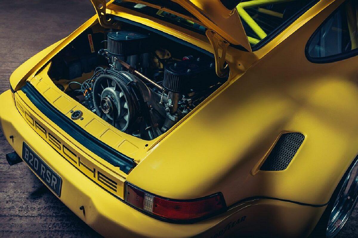 Porsche-2-1024x683.jpg