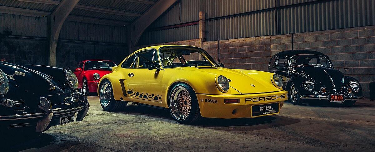 web_Porsche-1.jpg