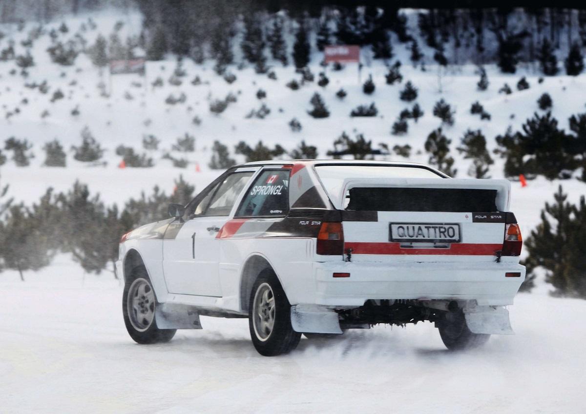 Audi Quattro (2).jpg