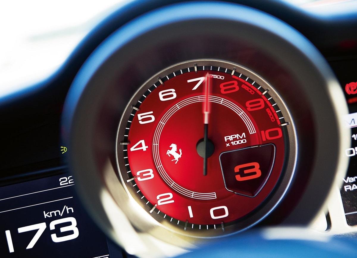 488 GTB - 01.jpg