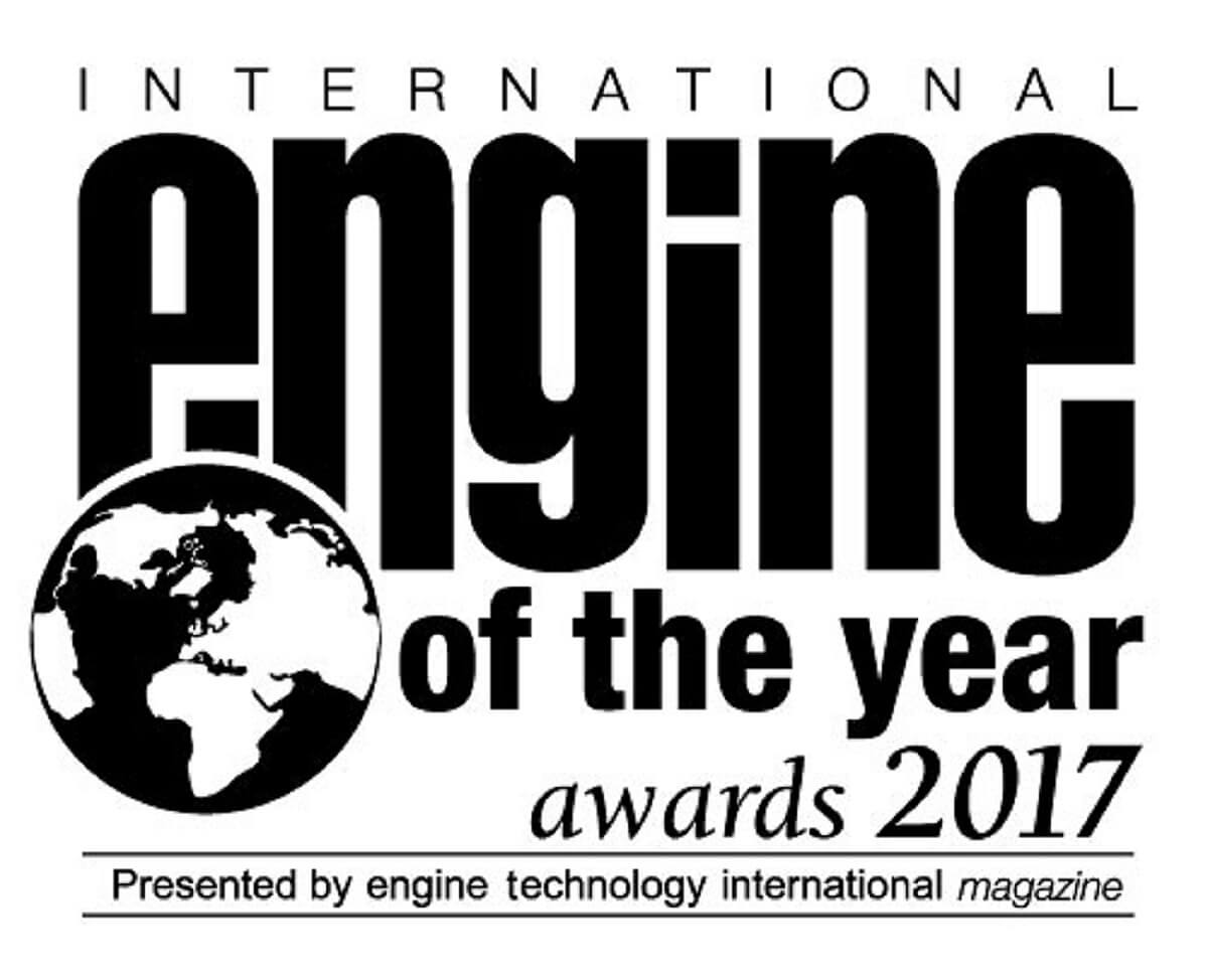 International Engine of The Year Awards 2017 logo.jpg