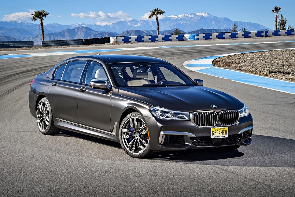 BMW M760Li xDrive (2).jpg