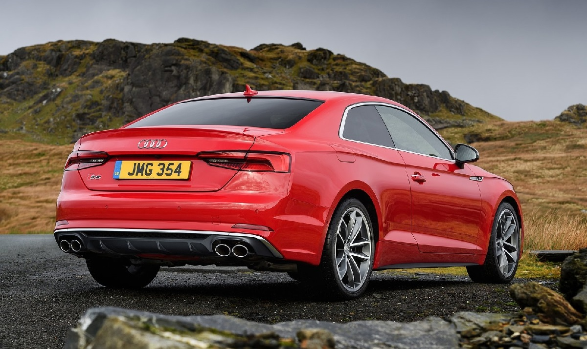 S5 Coupe.jpg