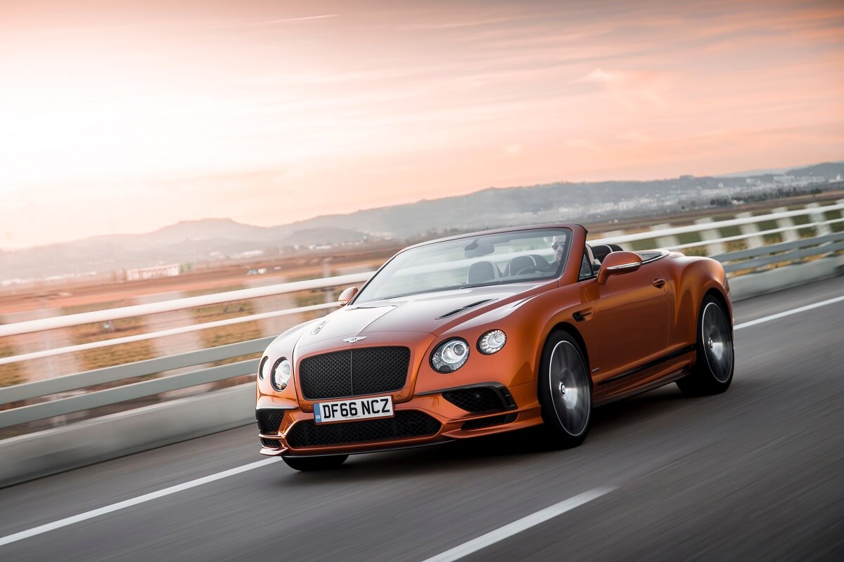 Bentley_Continental Supersports Convertible (1).JPG