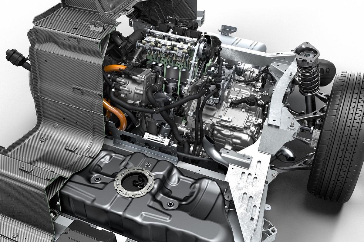BMW i8 (3).jpg