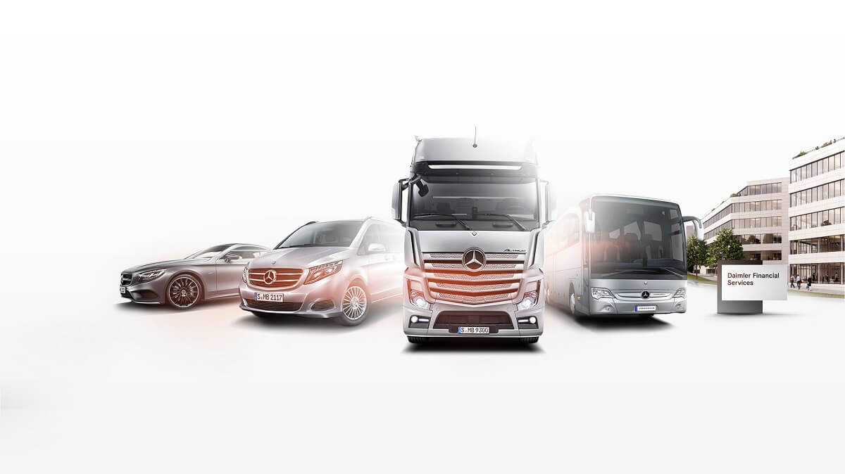 Daimler-stays-in-the-fast-lane-Best-ever-figures-for-unit-sa.jpg