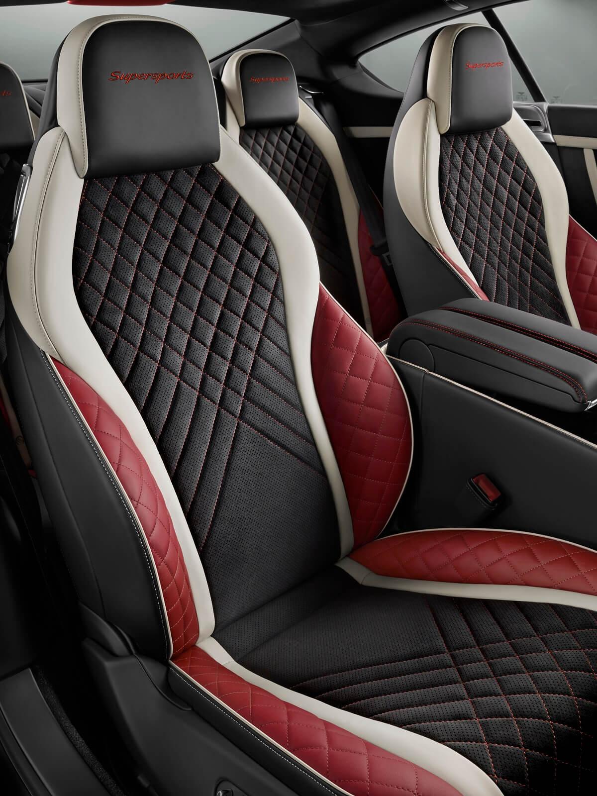 Supersports Seat.jpg