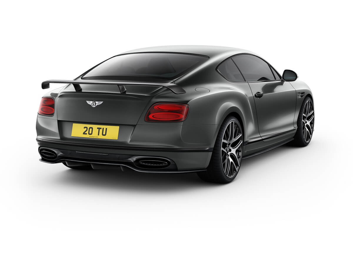 Supersports rear 3qtr.jpg
