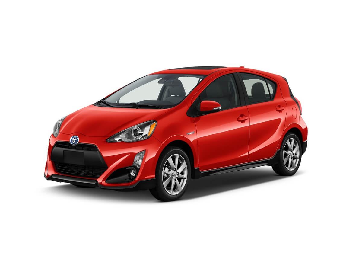 2017_Toyota_Prius_c_02_0432324A32CAAB095288EF3C530CEF89E3DEE8D8.jpg