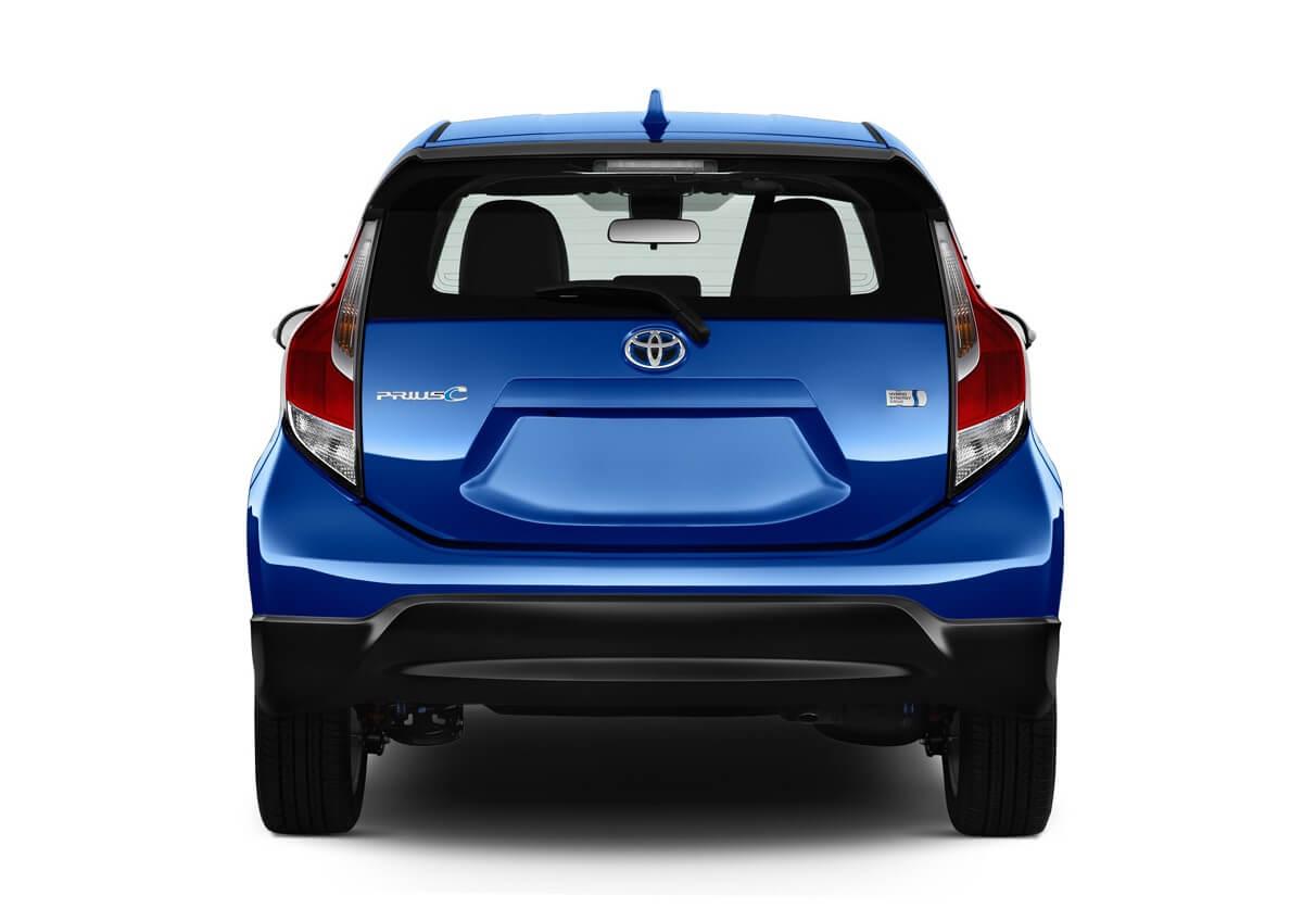2017_Toyota_Prius_c_04_ECBB1CF3CDA3E6B9351DA872014EC577C9A805E9.jpg