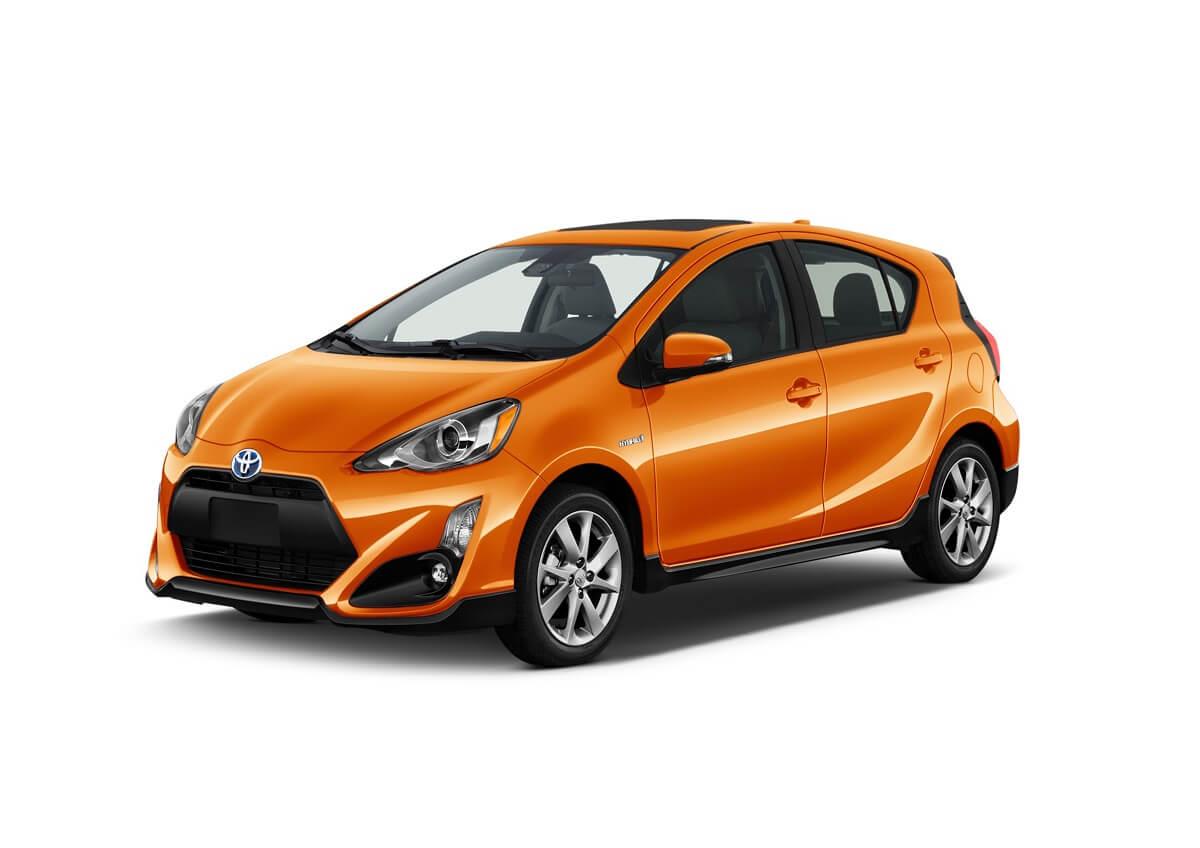 2017_Toyota_Prius_c_08_058E727A7CAA5B55B3C26474B6F0869981C9AF4A.jpg