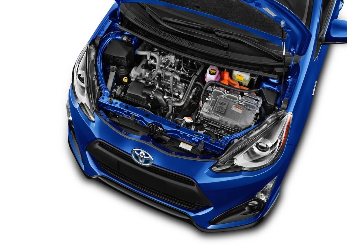 2017_Toyota_Prius_c_11_DA705045BCF72D6E656FC31276028063BAA75C59.jpg