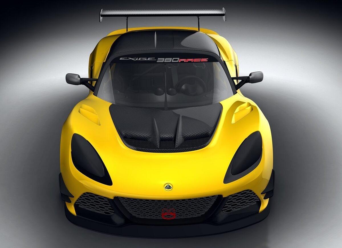 Lotus-Exige_Race_380-2017 (4).jpg