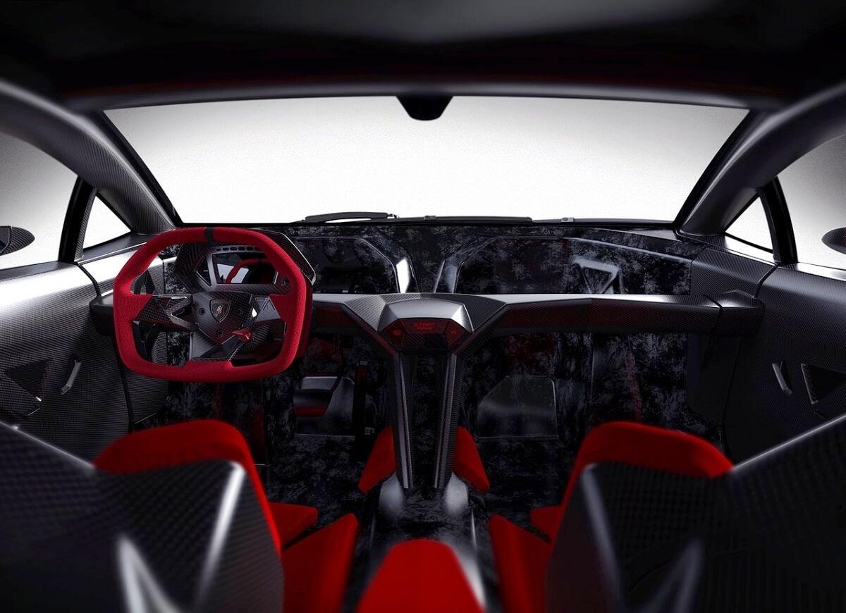 Lamborghini-Sesto_Elemento-6.jpg