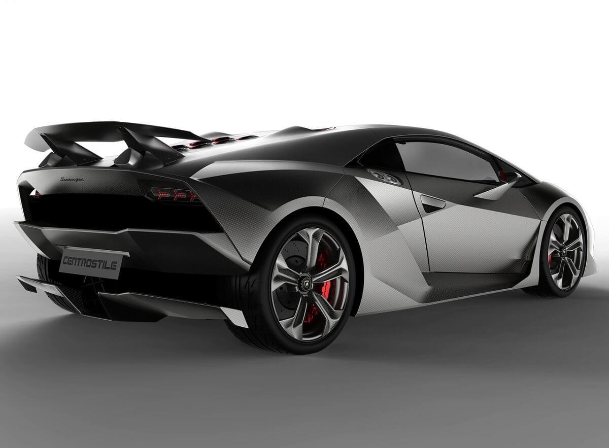 Lamborghini-Sesto_Elemento_Concept-2010.jpg