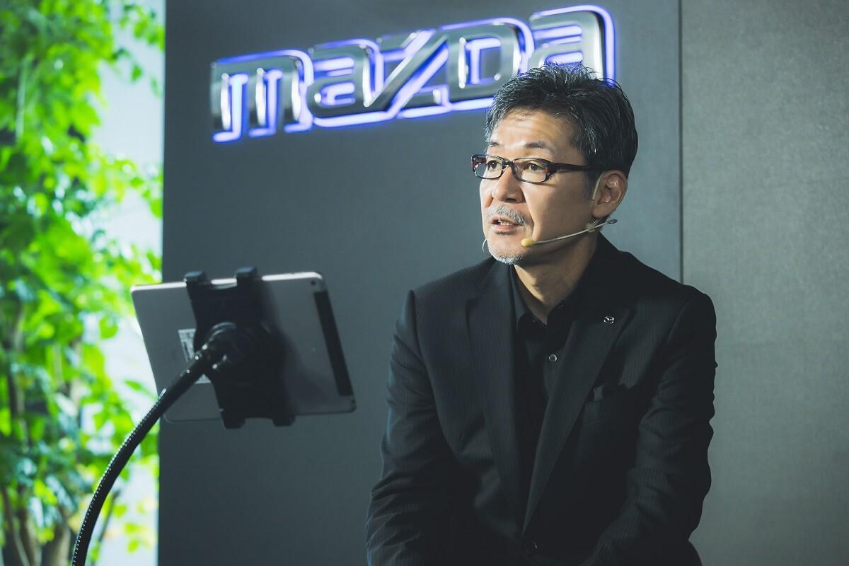 MAZDA (2).jpg